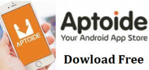 aptoide store apk aptoide apk best alternative to play store tutuapp