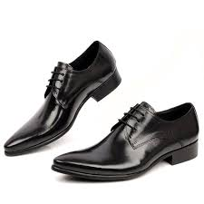 wedding shoes groom men wedding shoes wedding shoes wedding ideas and inspirations