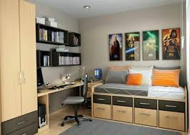 ikea interiors ikea teen room dining room medium size teens room teen boy design