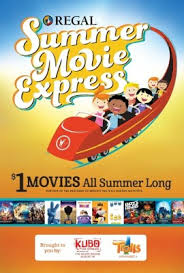 1 movies all summer long fun things to do in central mass