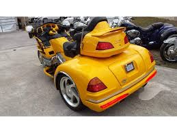 2001 honda in florida for sale used motorcycles on buysellsearch