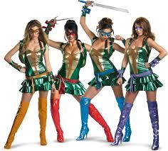 Tmnt Halloween Costumes Teenage Mutant Ninja Turtles Leonardo Blue Deluxe