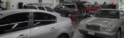 lexus repair brooklyn leonard auto body shop collision repair leonard auto body