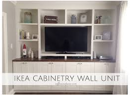 bedroom wall units ikea ikea wall units living room picturesque kitchen mini st with desig