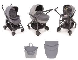 siege auto et age 107 best chicco images on strollers baby equipment and