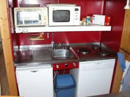 mini cuisine studio mini cuisine pour studio lu0027ide de base pour un petit studio