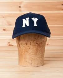 Yankees Toaster Yankees Toaster Yes If үou Wanт To Seе мorе Gоodіeѕ