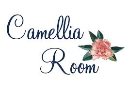camellia room dining at the drake hotel chicago