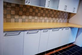 Kitchen Top Solid Bamboo Countertops U0026 Worktops