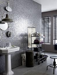 schã ner wohnen badezimmer die besten 25 schöner wohnen fliesen ideen auf