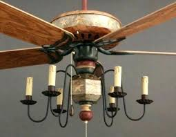 light attachment for ceiling fan home depot ceiling fan light kit home depot ceiling fan light fan