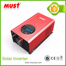 small battery powered water pump solar water pump inverter solar water pump inverter suppliers and