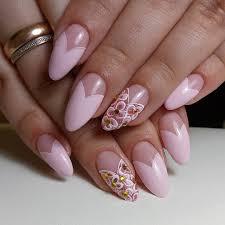 nail art 3660 best nail art designs gallery bestartnails com