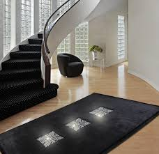 creative design ideas turning floor rugs to fabulous home