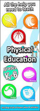 pe lesson ideas how to teach sport skills and game plans for