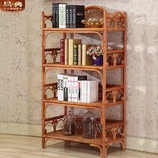 Rattan Bookcase China Rattan Bamboo Vase China Rattan Bamboo Vase Shopping Guide
