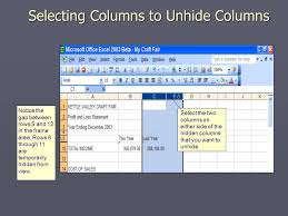 1 essential worksheet operations applications of spreadsheets