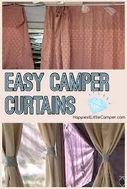 48 best santa fe pop up camper remodel images on pinterest