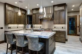kitchens rt custom cabinetry