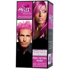 splat hair color without bleaching splat hair dye reviews tutorials and insider tips