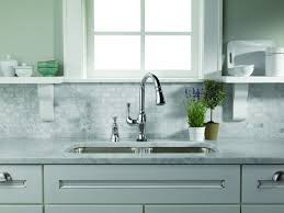 Best Quality Kitchen Faucets Excellent Kitchen Faucet Cartridge Tags Cheap Faucets Best Brand
