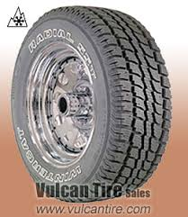 225 70r14 light truck tires dean wintercat radial sst 225 70r14 99s tires for sale online