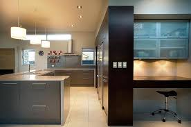 Kitchen Design Nz Modern Age Kitchens Gallery Modern Age Kitchens U0026 Joinery