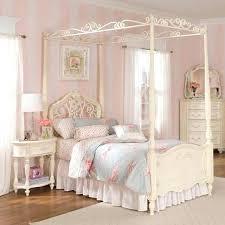 Bunk Bed Bedroom Set Lea Furniture Bedroom Set Desk Room Deer Run Bunk Bed Libraryndp
