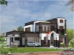 architecture 3d floor plan on pinterest plans bedroom home design