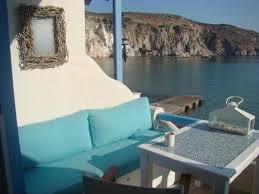 oneiro beach bungalow studio plaka milou greece booking com