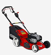broadfield mowers discounted top branded mowers chainsaws ride