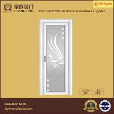 frosted interior doors home depot frosted interior door 100 doors white gray doors with
