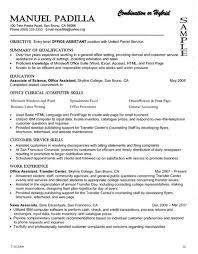 hybrid resume samples resume template samples bpo lead manager resume template sample
