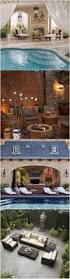 Outdoor Living Patio Ideas by 1866 Best Outdoor Living Images On Pinterest Outdoor Living