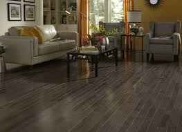 pewter stained maple wood floor finishes your options bob vila