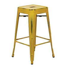 Yellow Bar Table Yellow Bar Stools You U0027ll Love Wayfair