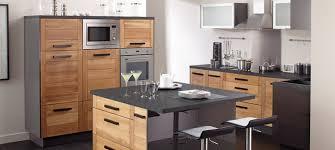 cuisine en chene massif cuisine en chene massif on decoration d interieur moderne design