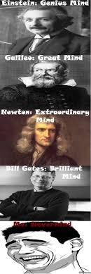 Galileo Meme - meme page 114 jokeitup com