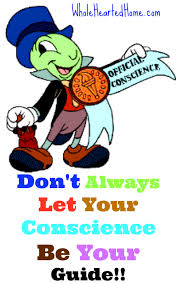 Jiminy Cricket Meme - jiminy cricket let your conscience be your guide jiminy cricket