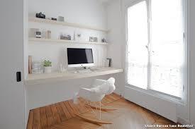 chaise roulettes chaise bureau sans roulettes with contemporain bureau à domicile