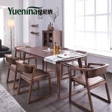 solid wood dining room sets dining room set sale shop for dining room set at ezbuy sg