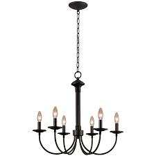 dining room chandeliers lowe u0027s canada