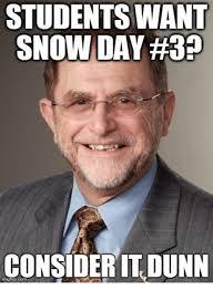 University Of Michigan Memes - 25 best memes about wmu western michigan university wmu