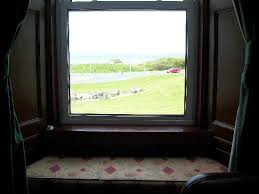 room window window seat room 5 picture of the anchorage hotel troon