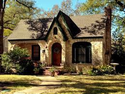 tutor homes 22 best house hunt tudor style images on pinterest tudor homes