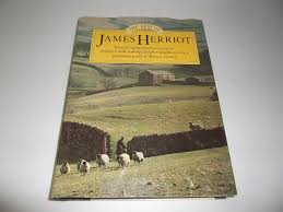 herriot country kitchen collection the best of herriot favourite memories of a country vet