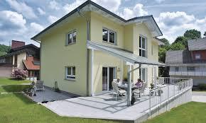 Mobiles Haus Kaufen Barrierefrei Weberhaus