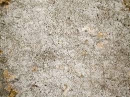 Interior Textures Grunge Interior Texture U2013 Hi Res Texture