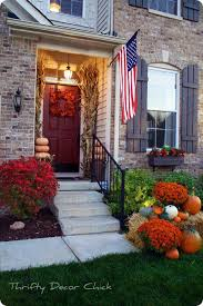 Front Yard Decor Front Yard Landscaping Ideas Diy Home Decor Front Yard Decor