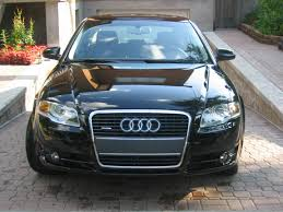 2006 audi a4 weight diesel 2006 audi a4 specs photos modification info at
